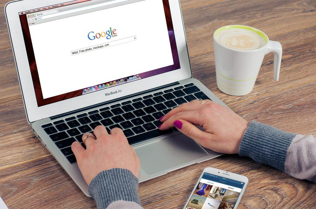 Googleに評価される良質な独自コンテンツとは?