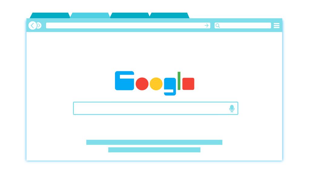 人もGoogleもタイトルを重視している