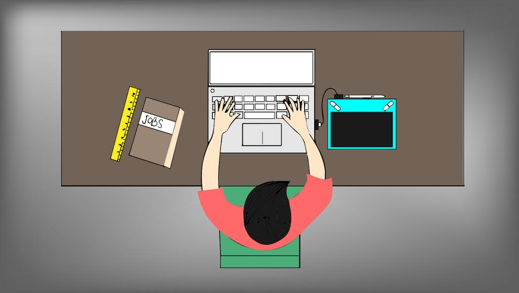 サイトバナー、サイトのメインビジュアル、アイキャッチ画像などはどうやって作る?