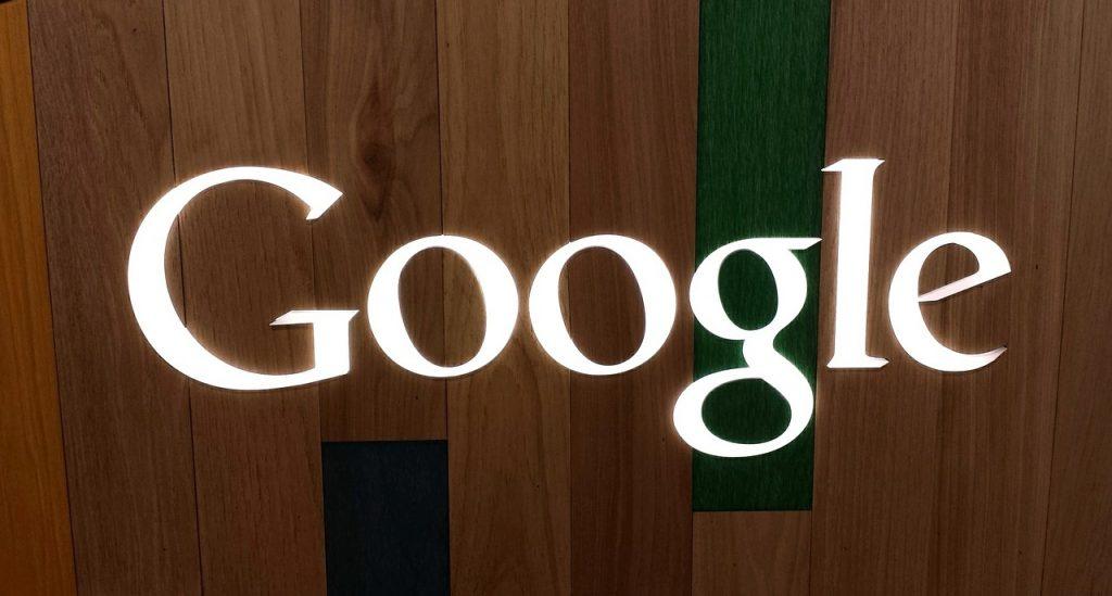 Googleは、新しいキーワードが大好