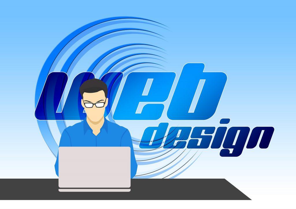 アフィリエイトサイトにデザインは必要なのか?