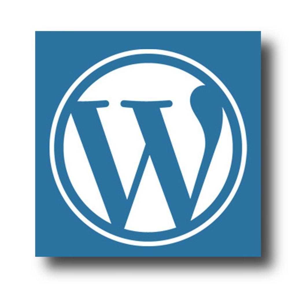 WordPressの自動インストール
