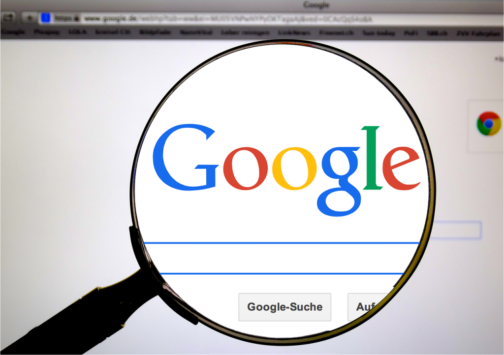 オリジナルコンテンツこそが最大のSEO、Googleも人も独自性を評価する時代に突入