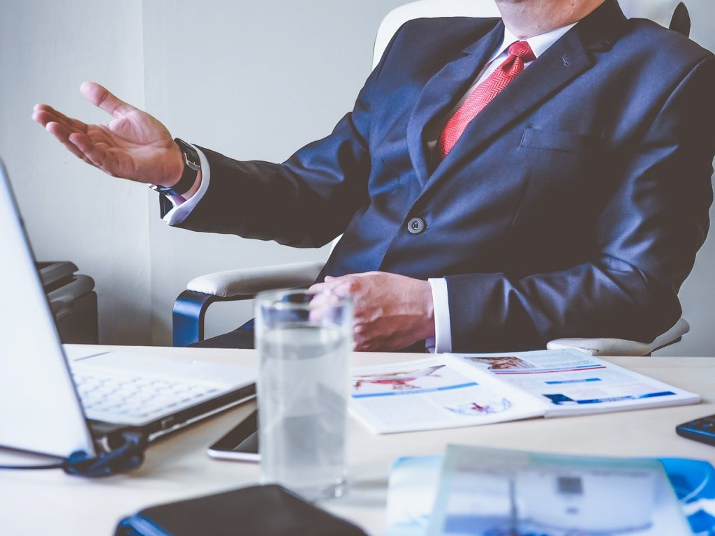 ASPからすれば広告主はお客様、ビジネス上の立場はやはりお客様(広告主)が強いことを知ろう