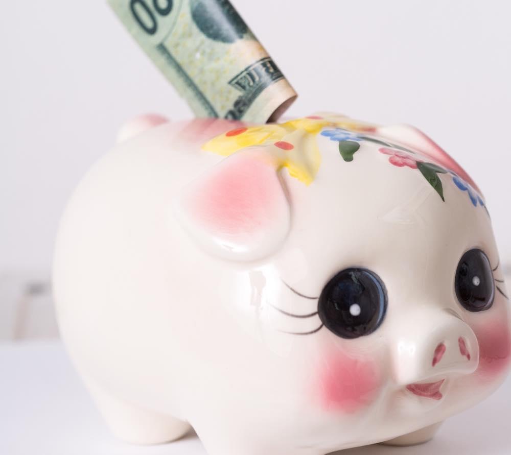 「育児休業給付金」はいつ支給された?実際の振込日と金額を公開(男性編)