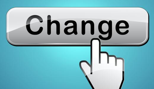 アフィリエイト広告ボタンを一括変更する方法