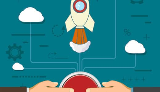 「自分のビジネス」を始めよう!心のスイッチをポチッと押して理想的なライフスタイルを送る方法を公開!